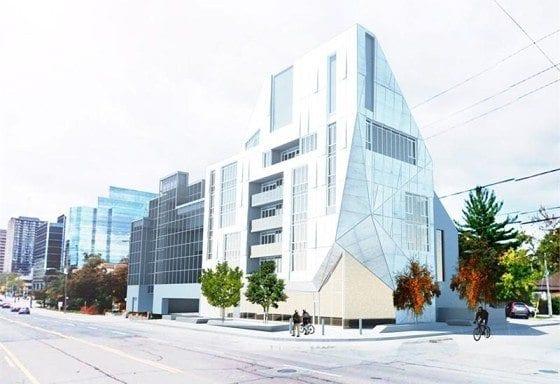 monoclecondominiums_rendering