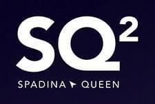 sq2 logo