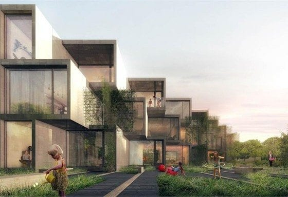thetreehousetownhomes_rendering2