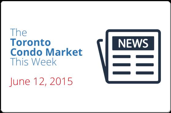condo market news piece june 12
