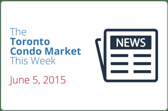 condo market news piece june 6