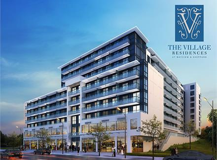 thevillageresidences_rendering