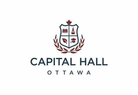 Capital Hall logo-HR