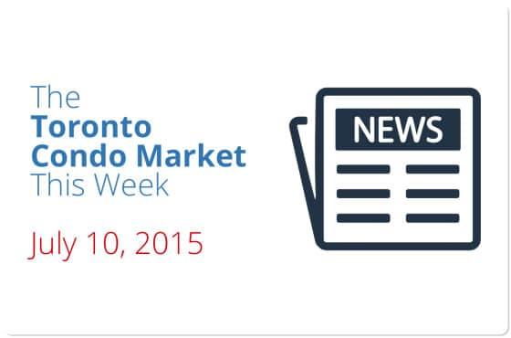 condo market news piece july 10