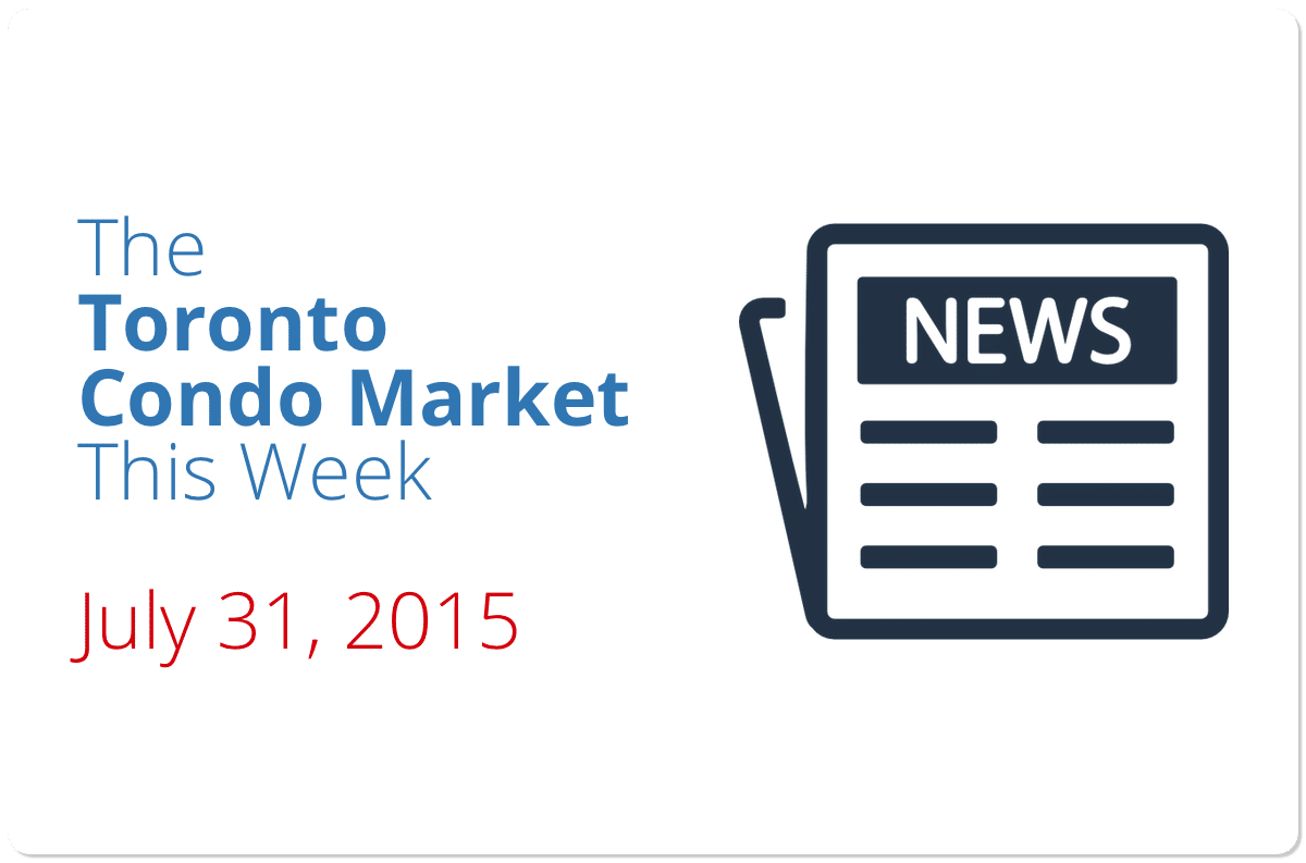condo market news piece july 31