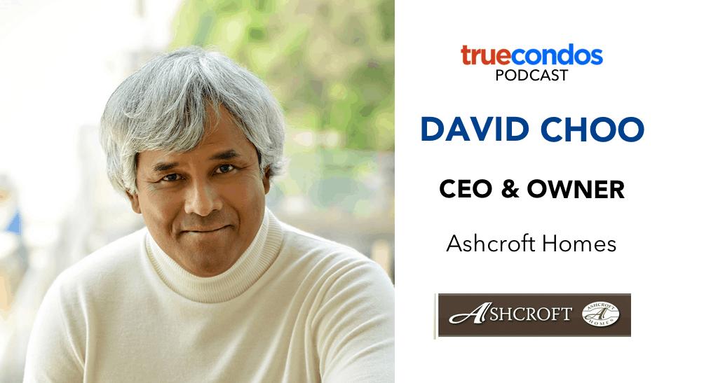 david choo podcast interview