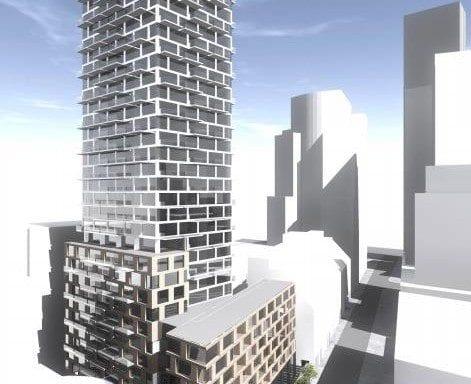 75theesplanade_rendering