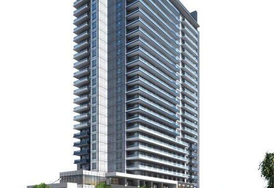 skyrise-building-rendering