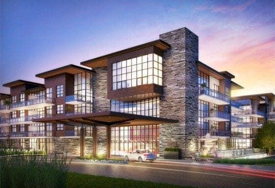 thecraftsmancondominiumresidences_rendering5