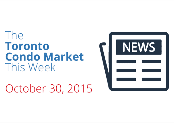 condo market news piece oct 30