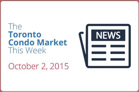 condo market news piece october 2
