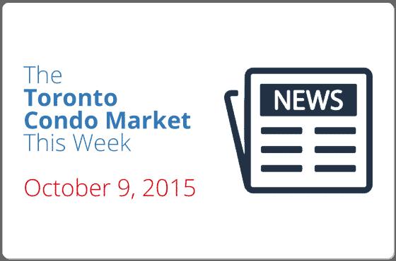 condo market news piece october 9