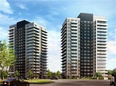 downtown-erin-mills-condominiums-