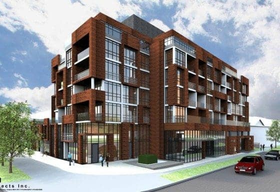 appleby_gardens_luxury_condos