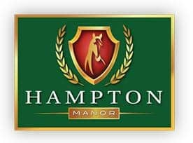 hamptonmanor_logo