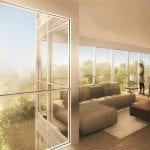 Tao Condos on Bayview_suite