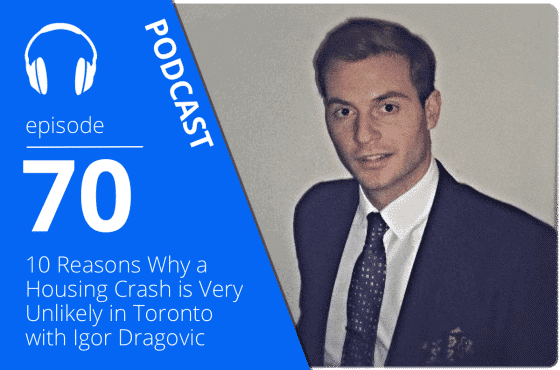 igor dragovic true condos podcast 070