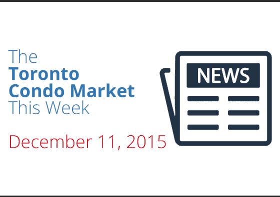 toronto condo market news piece december 11