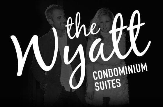 The Wyatt Condos True Condos