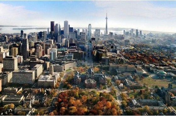 ShangriLa_Toronto