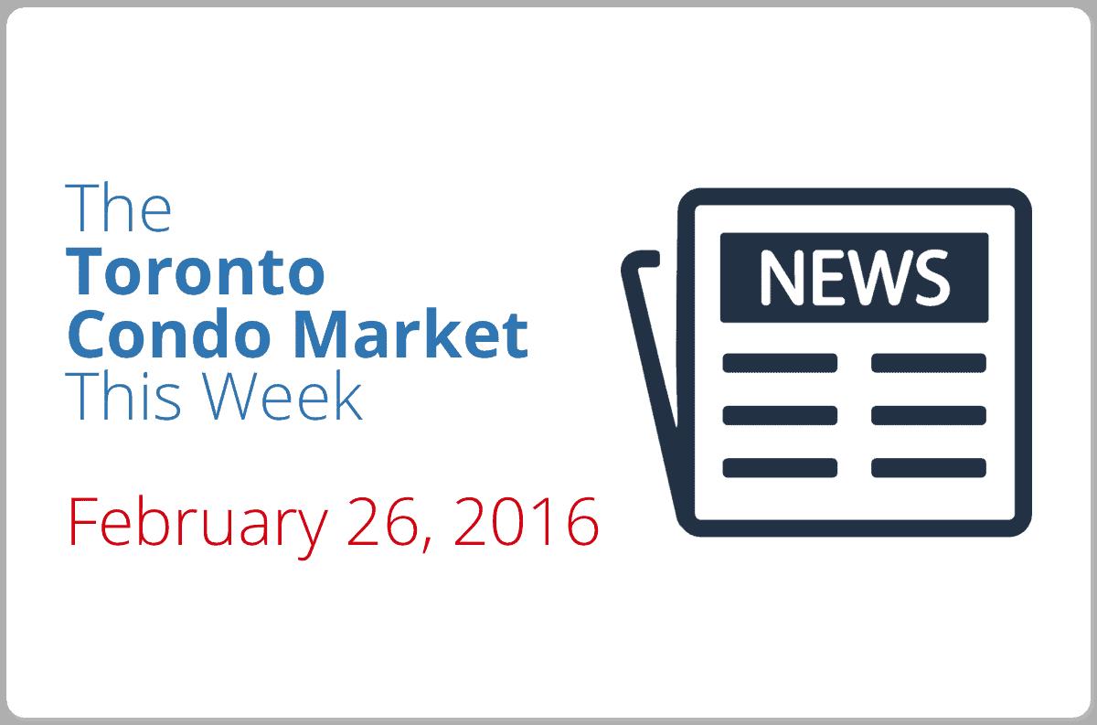 condo market news piece february 26