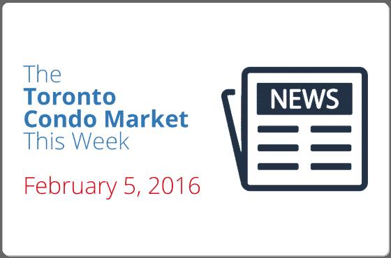 toronto condo market news piece feb 6
