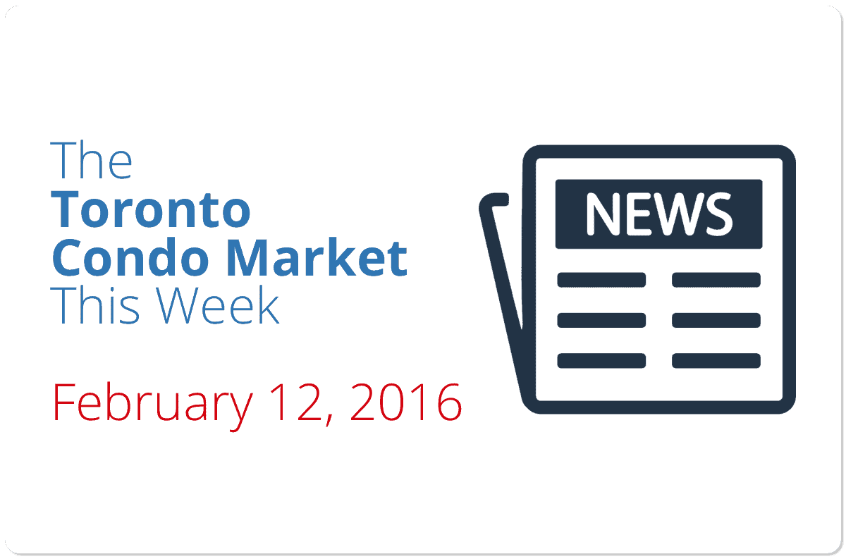 toronto condo market news piece february 12