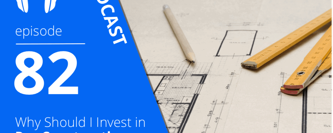 082 Why Should I Invest in Pre-Construction Condos?
