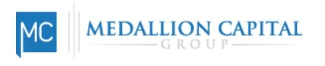 Medallion Capital Group Developer True Condos