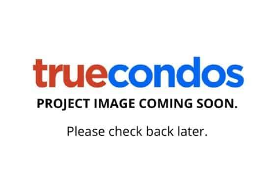 true condos image coming soon