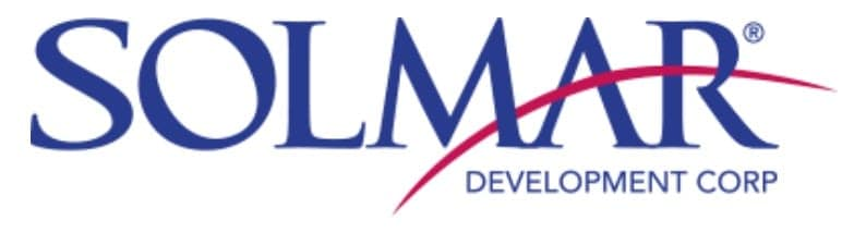 Solmar Development Group True Condos