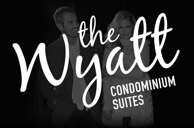 The-Wyatt-Condos-Regent-Park-Toronto-Regent-Park-Life-Daniels