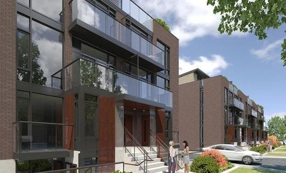 oggiboutiquetownhomes_rendering2