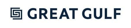 Great Gulf Developer Logo True Condos