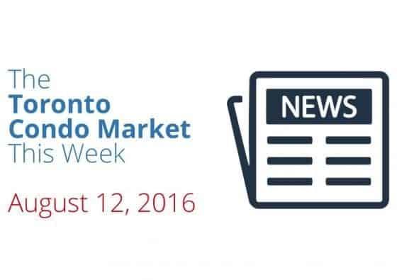 condo market news piece august 12