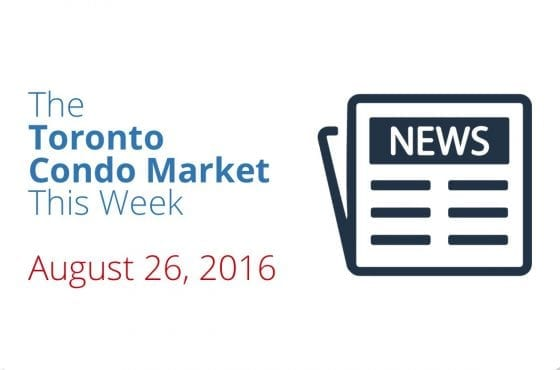 condo market news piece august 26