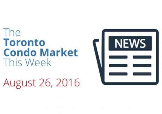 condo market news piece august 26