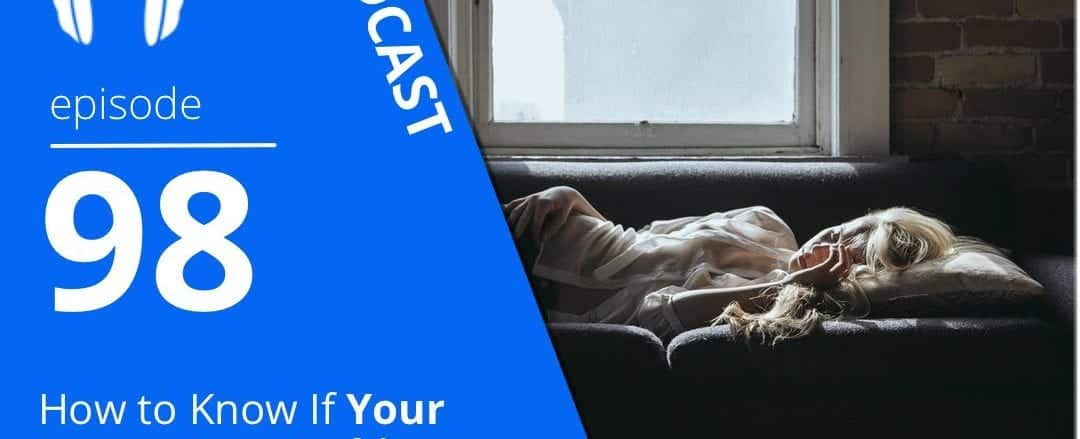098-how-to-know-if-your-tenants-are-taking-advantage-of-you-podcast