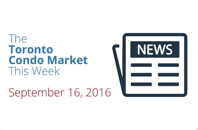 condo-market-news-piece-sept-16