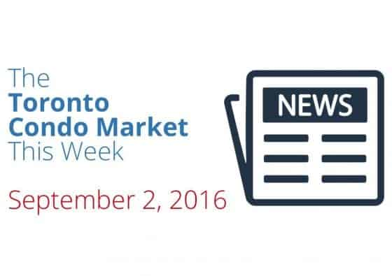 condo market news piece september 2