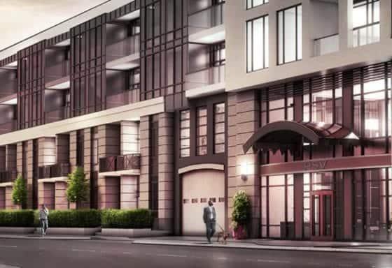 psv2condosatparksidevillage_rendering