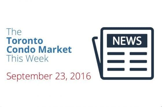toronto-condo-market-news-piece-september-23