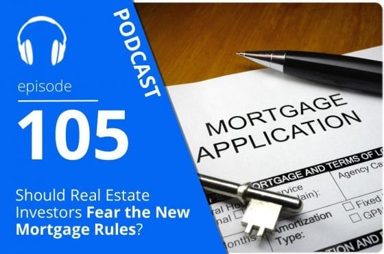 should-real-estate-investors-fear-the-new-mortgage-rules