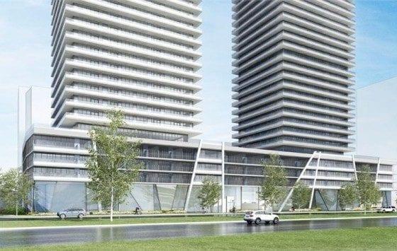 mirabella-lake-shore-boulevard-condos-01-560x355