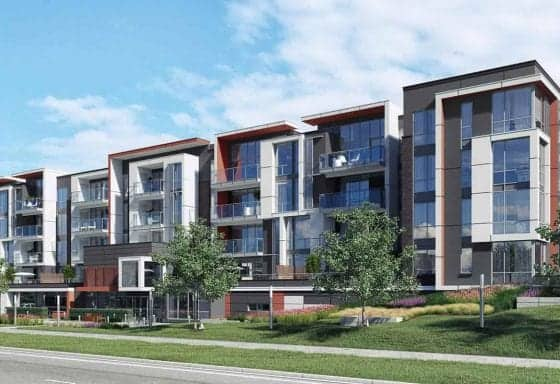 residencesofcreekshorecommon_exterior_rendering-min