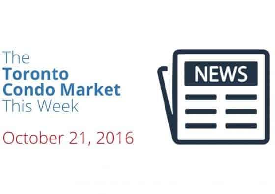 toronto-condo-market-news-piece-oct-21