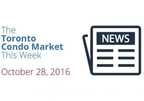 toronto-condo-market-news-piece-october-28