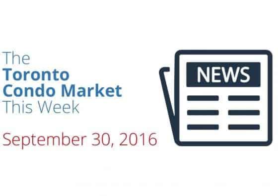 toronto-condo-market-news-piece-sept-30