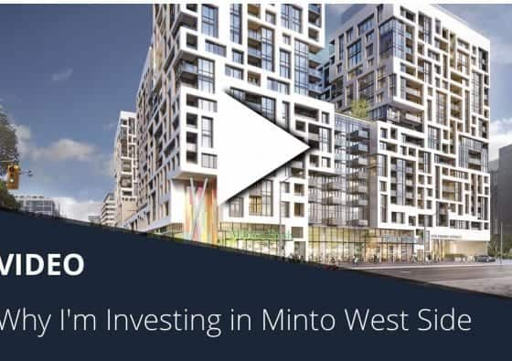 why-im-investing-in-minto-west-side