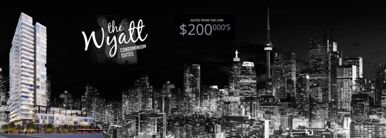 wyatt-condos-banner-page